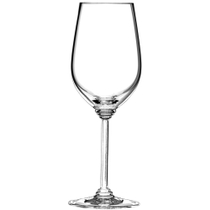 Riedel Wine Series Crystal Zinfadel/Riesling Wine Glass, Set of 2