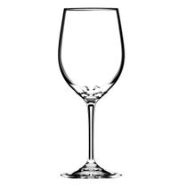 Riedel Vinum Leaded Crystal Chablis/Chardonnay Wine Glass Set, Buy 6 Get 8