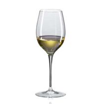 Ravenscroft Crystal Loire/Sauvignon Blanc Glass, Set of 4