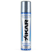Xikar Premium Butane Fuel Refill for Lighters
