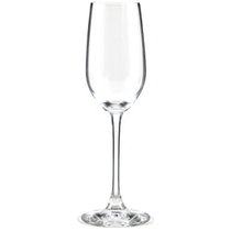 Riedel Ouverture Tres Generaciones Special Edition Tequila Glass, Set of 4