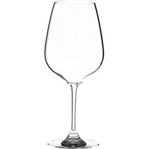 Riedel Heart to Heart Crystal Cabernet Sauvignon Wine Glass, Set of 2