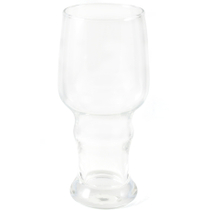 Ocean Glassware 14 Ounce Hawaii Glass, Set of 6