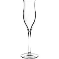 Luigi Bormioli Vinoteque Grappa Glass, Set of 6