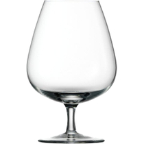 Stolzle Grandezza Brandy Snifter, Set of 6