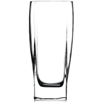 Luigi Bormioli Rossini Beverage Glass, Set of 4