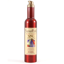 VineyardFresh Wine Preserver Standard Size
