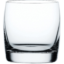 Nachtmann Crystal Vivendi 11 Ounce Whiskey Tumbler, Set of 4