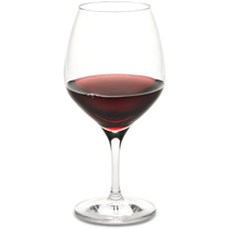 Ravenscroft Vintner's Choice Crystal Burgundy/Pinot Noir Stemware, Set of 4