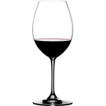 Riedel Vinum XL Syrah/Shiraz Glass, Set of 6