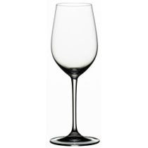 Riedel Vinum XL Riesling Grand Cru Glass, Set of 6
