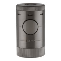 Xikar Volta G2 Tabletop Quad Jet Flame Lighter