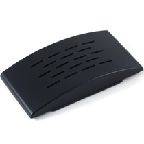 Ashton Black Magnet Mounting Foam Humidifier