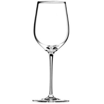 Riedel Sommeliers Leaded Crystal Chablis/Chardonnay Wine Glass