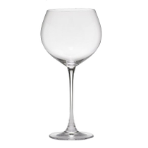 Lenox Tuscany Classics Crystal Grand Beaujolais Wine Glass, Set of 4