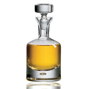Ravenscroft Crystal Buckingham Decanter