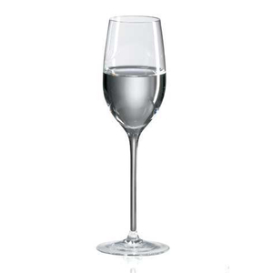 Ravenscroft Crystal Sake/Sherry Glass, Set of 4
