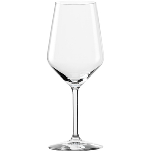 Stolzle 17.25 Ounce Revolution Wine Glass, Set of 4