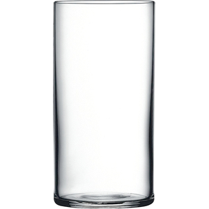 Luigi Bormioli Top Class Beverage Tumbler, Set of 6