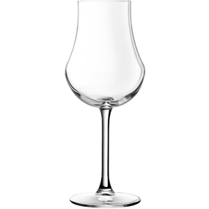 Chef and Sommelier Open Up Malt Spirits Ambient Kwarx Wine Glass, Set of 4