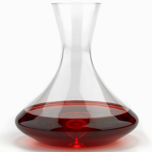Ravenscroft RCroft Cabernet Decanter