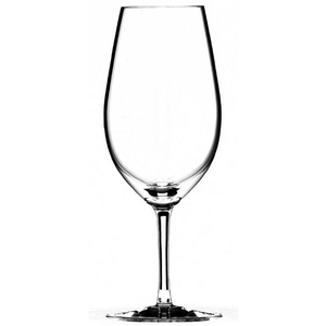 Riedel Sommeliers Leaded Crystal Vintage Port Glass