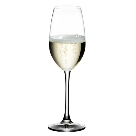 Riedel Ouverture Champagne Glass, Set of 2