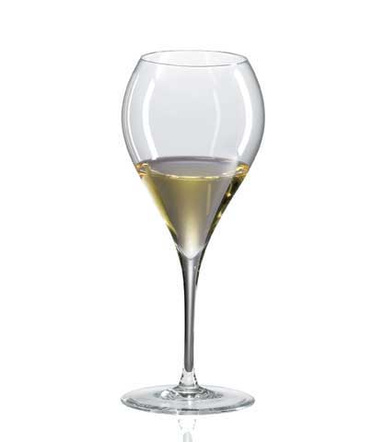 Ravenscroft Crystal Sauternes Glass, Set of 4