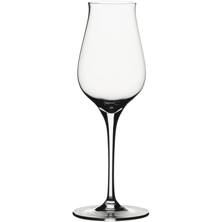 Spiegelau Special Import Authentis Crystal Digestive Wine Glass, Set of 2