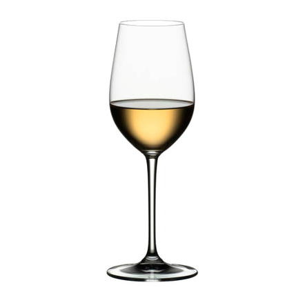 Riedel Vinum XL Leaded Crystal Riesling Grand Cru Wine Glass Set, Buy 3 Get 4
