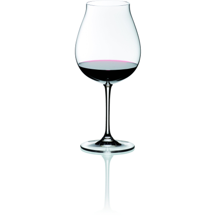 Riedel Vinum XL Pinot Noir Glass, Set of 6