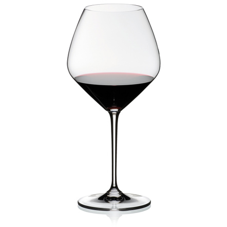 Riedel Vinum Extreme Pinot Noir Wine Glass, Set of 4