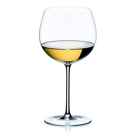 Riedel Sommeliers Leaded Crystal Montrachet/Chardonnay Wine Glass