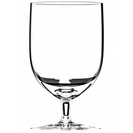 Riedel Sommeliers Leaded Crystal Water Glass