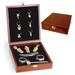 Wine Service Collection Accessories Set