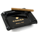 Cohiba 4 Cigar Ashtray with Habana Cuba logo