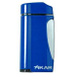 Xikar Executive Torch Lighter in Blue