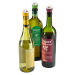 Oliso Wine and Olive Oil Freshkeeper, Set of 3