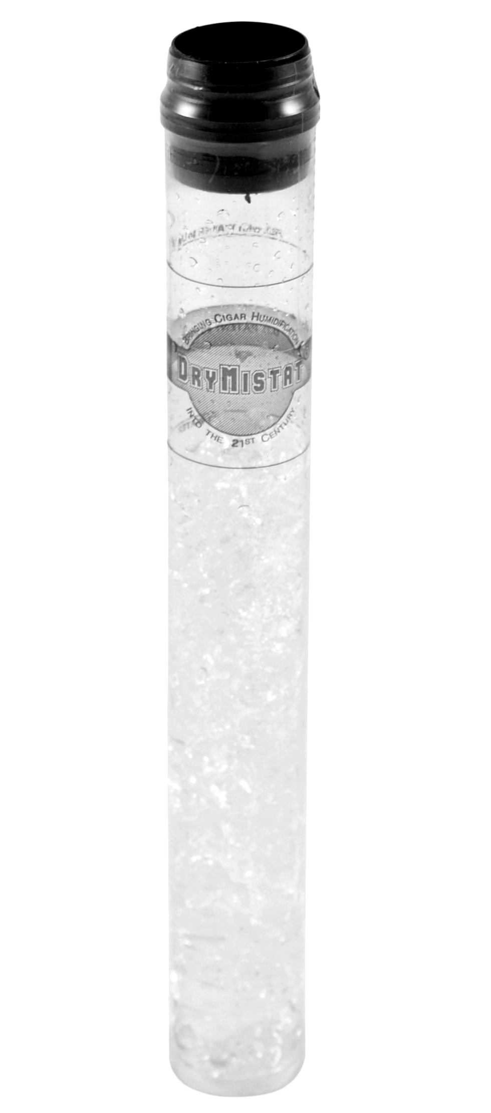 DryMistat Humidifier Tube