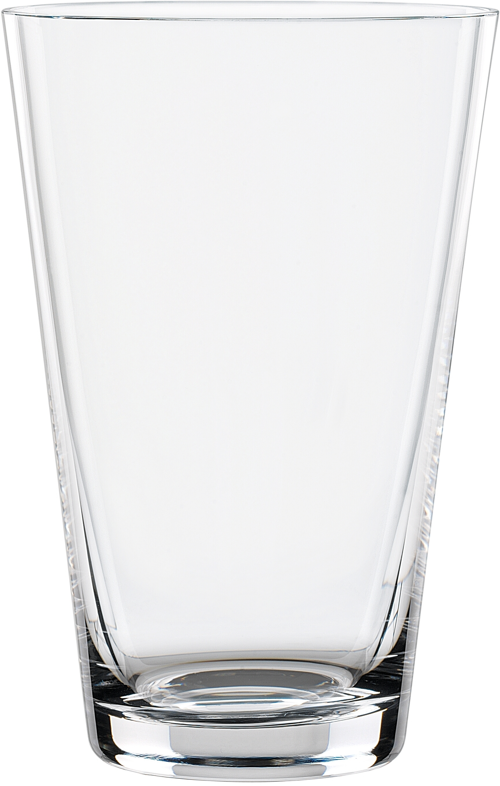 Spiegelau Lounge Crystal Longdrink Bar Glass, Set of 2