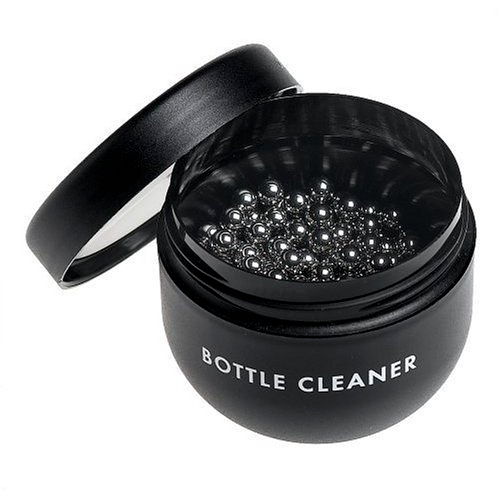 Riedel Bottle Cleaner Pellets for Crystal and Glass Decanters