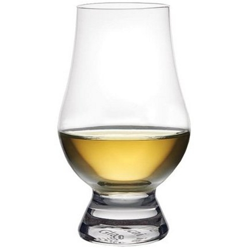 Glencairn Crystal Whiskey Glass, Set of 48