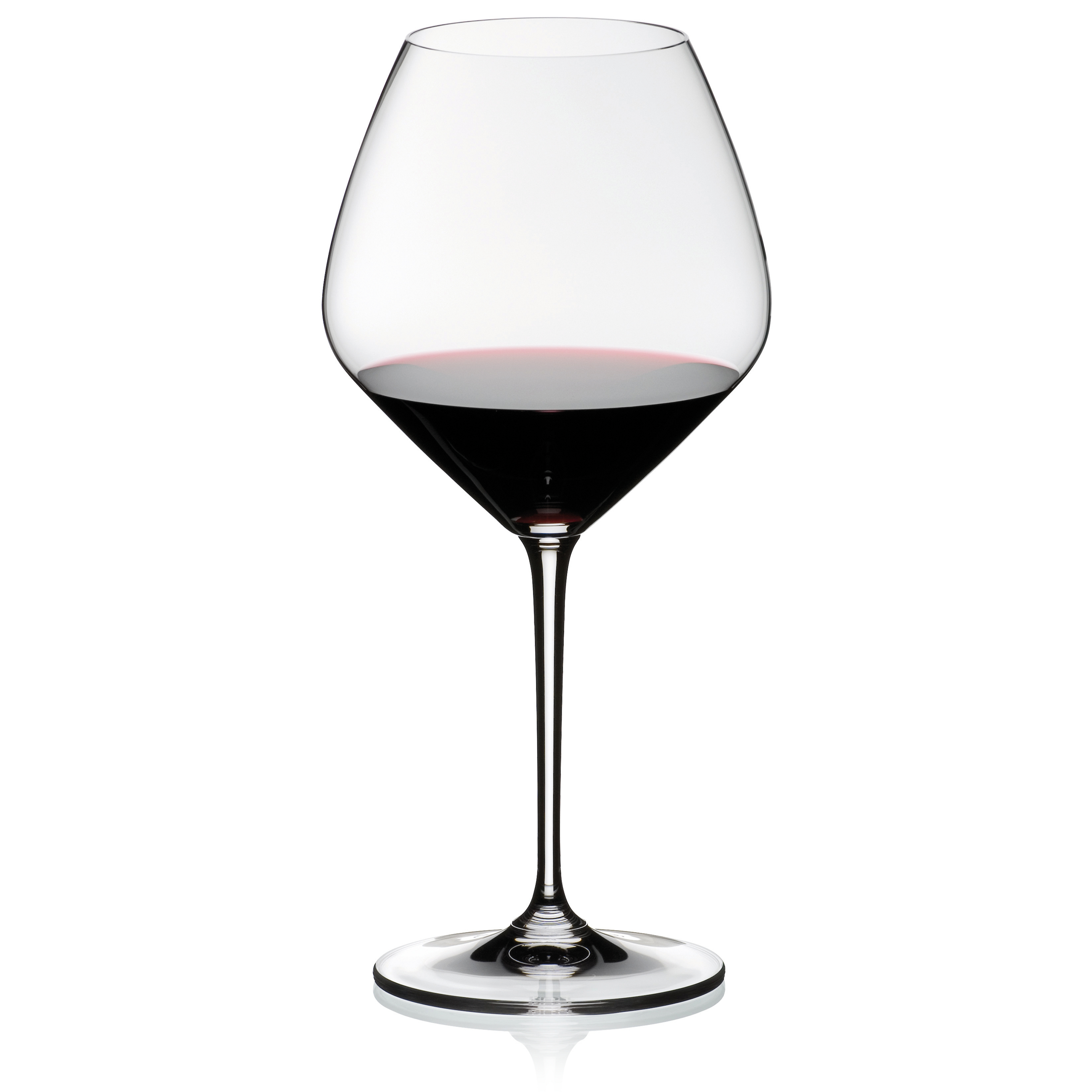 Riedel Vinum Extreme Pinot Noir Wine Glass, Set of 2