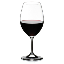 Riedel Ouverture Red Wine Glass, Set of 2