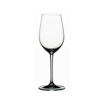 Riedel Vinum XL Leaded Crystal Riesling Grand Cru Wine Glass, Set of 2