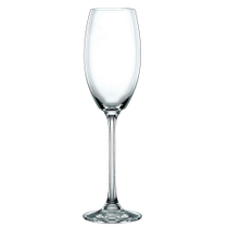 Nachtmann Vivendi Champagne / Prosecco Glasses, Set Of 4 by Riedel Glassworks
