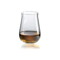 Ravenscroft Crystal Single Malt Scotch Tumbler - Set of 4