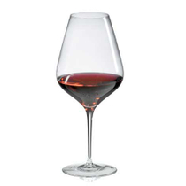 Ravenscroft Crystal Amplifier Cabernet Glass, Set of 4