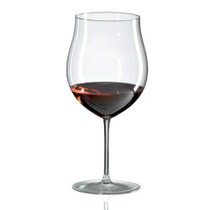Ravenscroft Crystal Burgundy Grand Cru Glass, Set of 4