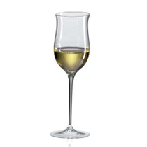 Ravenscroft Crystal German Riesling Glass, Set of 4